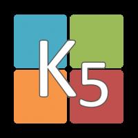 logo k5.1